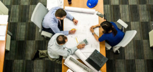 Design-Build Process: Is it Right For Your Project?